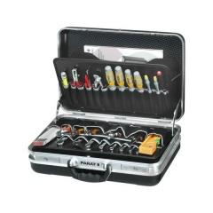 Werkzeugkoffer Parat CLASSIC 484.000.171