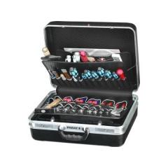 Werkzeugkoffer Parat CLASSIC 488.000.171