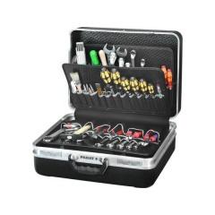 Werkzeugkoffer Parat CLASSIC 489.000.171