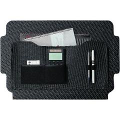 Werkzeugkoffer Parat Dokumentenfach 496.000.551