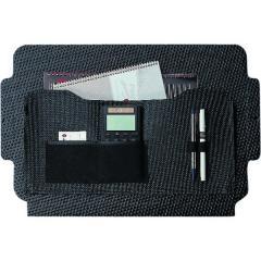 Werkzeugkoffer Parat Dokumentenfach 596.000.311
