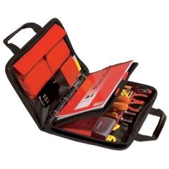 Werkzeugkoffer Plano 554 TB