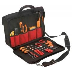 Werkzeugkoffer Plano 559 TB