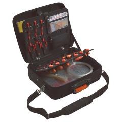 Werkzeugkoffer Plano PC 100E
