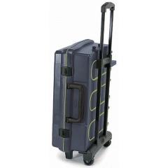 Werkzeugkoffer Raaco ServiceCase TZ
