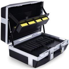 Werkzeugkoffer Raaco ToolCase Premium L - 10/4F