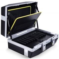 Werkzeugkoffer Raaco ToolCase Premium L - 67