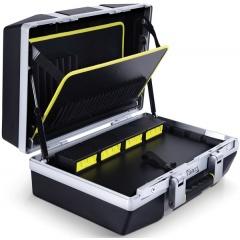 Werkzeugkoffer Raaco ToolCase Superior L - 57/2F