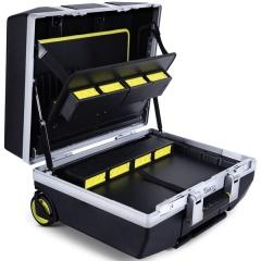 Werkzeugkoffer Raaco ToolCase Superior XLT - 23/6F