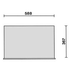 Werkzeugwagen Beta C24S/5 Skizze 2