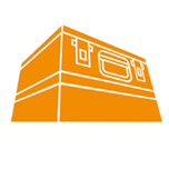 (c) Transportboxen.at
